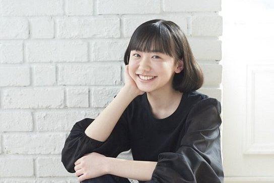 年齢 芦田 愛菜